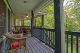 219 Picnic Point Road - Photo 3