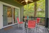 219 Picnic Point Road - Photo 22