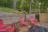 219 Picnic Point Road - Photo 34