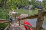 219 Picnic Point Road - Photo 35