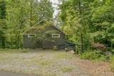219 Picnic Point Road - Photo 40