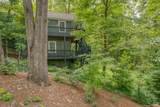 219 Picnic Point Road - Photo 41