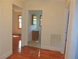 513 Terry Road - Photo 12