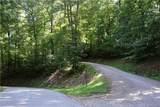 896 Mitchell View Drive - Photo 3