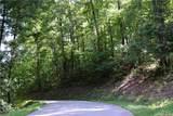 896 Mitchell View Drive - Photo 4