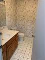 506 Barberry Heights - Photo 10