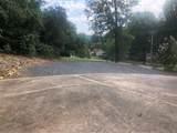 33128 Old Salisbury Road - Photo 8