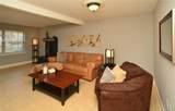 8843 Hunter Ridge Drive - Photo 4