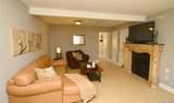 8843 Hunter Ridge Drive - Photo 5