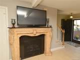 8843 Hunter Ridge Drive - Photo 6