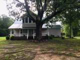 4758 County Home Road - Photo 1