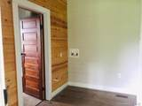 4758 County Home Road - Photo 16
