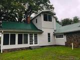 4758 County Home Road - Photo 3