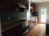 4758 County Home Road - Photo 8