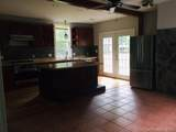 4758 County Home Road - Photo 10