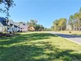 4053 Poplar Ridge Drive - Photo 13