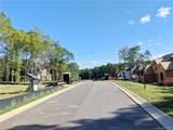 4053 Poplar Ridge Drive - Photo 14