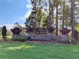 4053 Poplar Ridge Drive - Photo 16