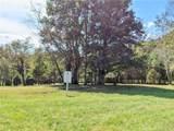 4053 Poplar Ridge Drive - Photo 18