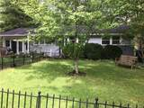 18 Forestdale Drive - Photo 1