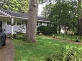 18 Forestdale Drive - Photo 3