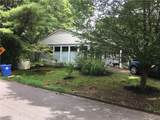 18 Forestdale Drive - Photo 4