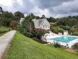73 Summer Place Court - Photo 39
