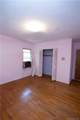 957 Sherwood Circle - Photo 30