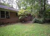 957 Sherwood Circle - Photo 5