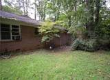 957 Sherwood Circle - Photo 6