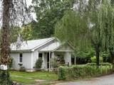 1 Cypress Drive - Photo 22