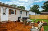 271 Collingswood Drive - Photo 3