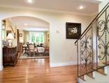 349 Sleepy Hollow Lane - Photo 6