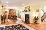 349 Sleepy Hollow Lane - Photo 7