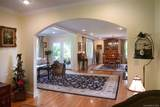 349 Sleepy Hollow Lane - Photo 8