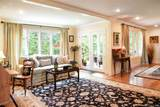 349 Sleepy Hollow Lane - Photo 9
