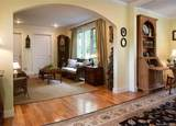 349 Sleepy Hollow Lane - Photo 10