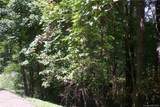 Lot 204 Slippery Rock Road - Photo 3