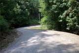 Lot 204 Slippery Rock Road - Photo 4
