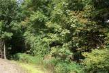 Lot 204 Slippery Rock Road - Photo 10