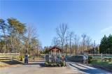 142 Saddle Ridge Drive - Photo 1