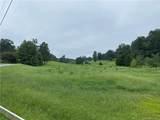 5160 Club View Drive - Photo 18