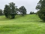 5160 Club View Drive - Photo 7