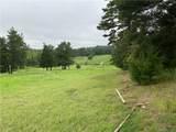 5160 Club View Drive - Photo 9