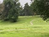 5230 Club View Drive - Photo 13