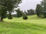 5230 Club View Drive - Photo 10