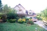 1 Glen Crest Drive - Photo 5