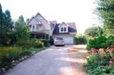 1 Glen Crest Drive - Photo 6