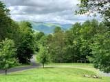 00 Bear Springs Road - Photo 1