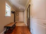 390 Racquet Club Road - Photo 18